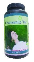HAWAIIAN HERBAL CHAMOMILE TEA