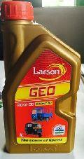 Larson Geo 20-50 Engine Oil