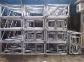 Aluminum Heavy Truss