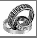Prime Material Taper Roller Bearings