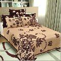 Handloom Cotton Bed Sheets
