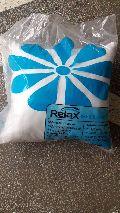 Relax Soft Recron Fibre Cushions