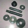 Forklift Transmission Spare Parts