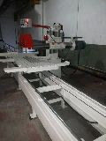 Portable Stone Edge Cutting Machine