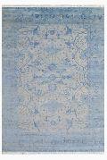 Fancy Bamboo Silk Carpet