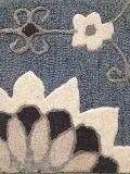 Modern Hand Tufted Carpets
