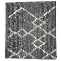 Stylish Jute Carpet