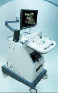 Ultrasound Classic Ethiroli Trolley Machine