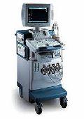 Toshiba Nemio 30 ultrasound machine