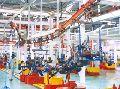 Towveyor Chain Conveyors