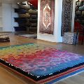 handtufted rugs
