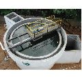ETP Tank Waterproofing Services