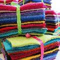 7mm Hand Made Wool Felt