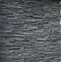 Slate Wall Cladding