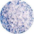 Laboratory Reagent Sugar