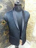Mens Designer Waistcoat