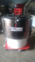 Automatic Hydro Extractor