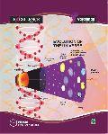 27cm X 21.5cm Physic Practical Notebook
