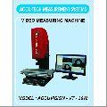 09 Video Measuring System