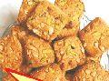 Dry Fruit 3in1-02 cookies