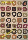 Handmade Indo Nepali Carpets