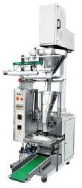 Pneumatic Auger Filler Machine