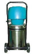Industrial Vacuum Dust Collector
