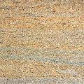 Raw Silk Granite Stone