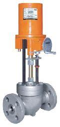 Linear Electric Actuator