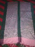 Basket Silk Stoles