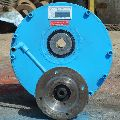 Shaft Mounted Drives