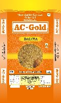 AC Gold Wheat Daliya