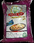 Lachkari Rice