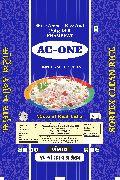Wada Kolam Rice