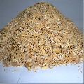 Natural Rice Husk