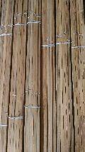 Brazilian Teak Wood Beadings