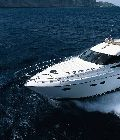 54 Motor Yacht