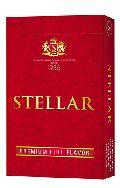 Stellar Cigarettes