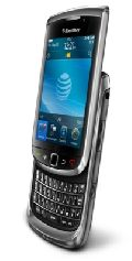 Blackberry Torch Mobile Phone