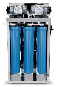 25 LPH Domestic RO Water Purifier