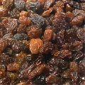 Industrial Raisins