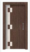 Attractive Laminated Door