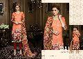 alok maaria cambric printed suits catalog
