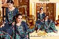 alok punjab express cotton printed patiala suits