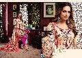 LAVINA pure cotton printed salwar kameez