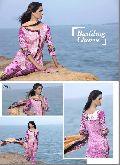 sahil vol12 pakistani lawn collection suit