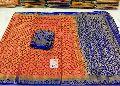 SF BRAND organza silk sarees- rs800 each moq-10pcs no singles or retail