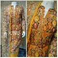 cwb chanderi silk suits soft net embroidery dupatta