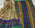 pochampally printed manipuri kota silk sarees