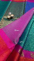mtb kora kanchi weaving sarees